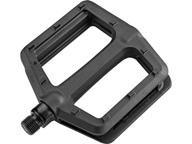 DARTMOOR Candy Pedals black